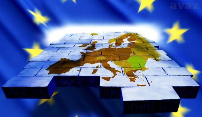 Predpristupni fondovi EU