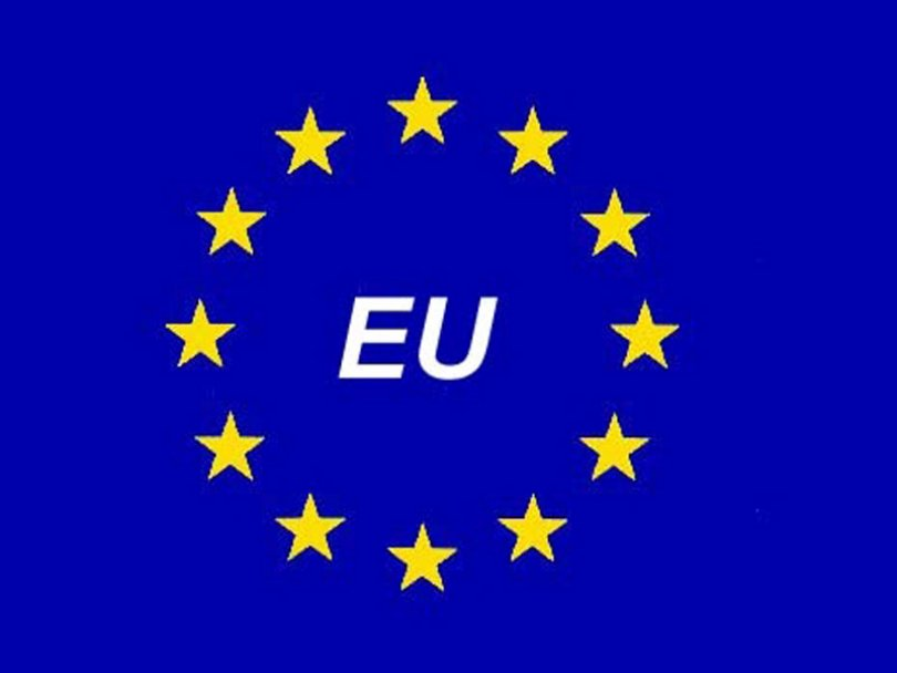 Šta je Evropska unija