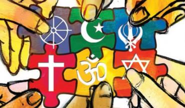 Liban kao primjer međureligijske tolerancije