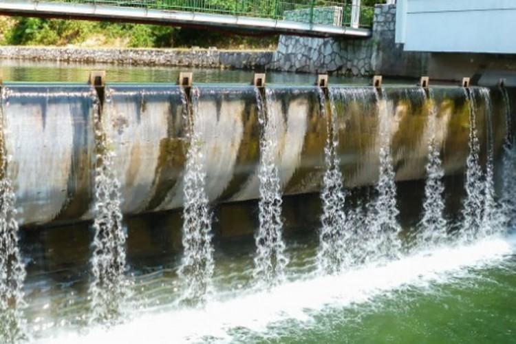 Koalicija za Vrbas protiv hidroelektrane na Vrbasu
